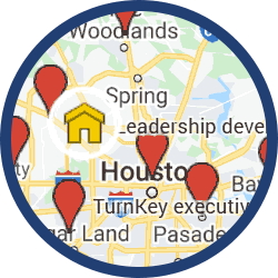 TurnKey Coaching Solutions in Houston, TX
