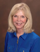 Sandra Klausen, Executive Coach & Program Manager