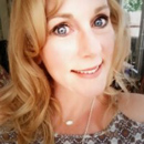 Sheala Cunningham Business Development Manager