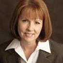 Tina Elliot, Executive Coach & Director of Coaching