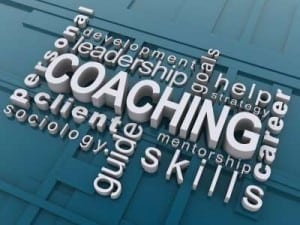 How Can Executive Coaching Impact Your Bottom Line?