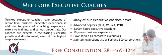 Single_Provider_Executive_Coaching_Programs_Leadership_Development