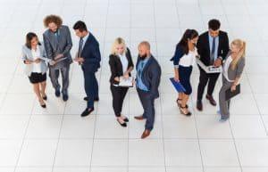 Strategic Communication: Transform The Way You Communicate