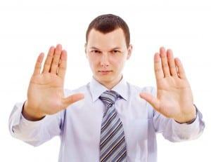 Corporate Coaching FAQ