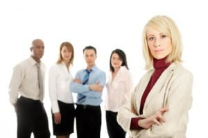 Mentorship and Executive Coaching of Women Leaders Boosts Business