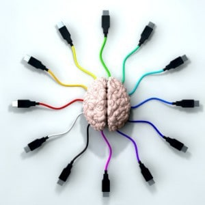 Executive Training Can Help You Rewire Your Brain