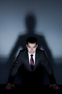Make Shadow Coaching Part of Your Leadership Development Training