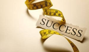 Measure the Success of Your Leadership Development Program